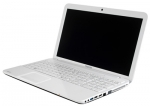 toshiba_satellite_c855-196